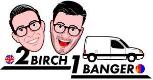 2birch1bangerlong-1